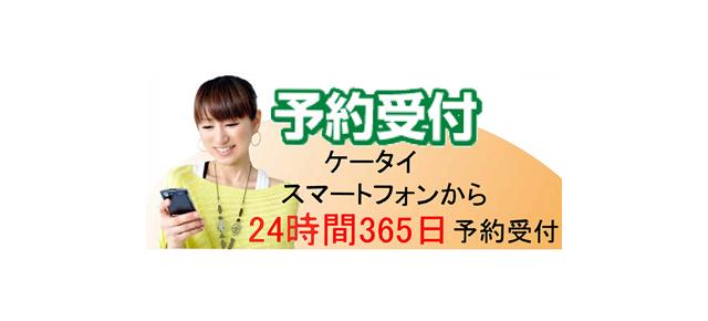 販促チラシ3年リース_トップスターモバイル_2013